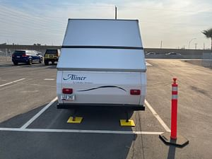 A-Liner Other